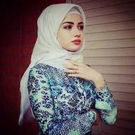 Hanan Mohamed
