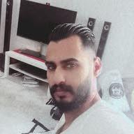 jihad Alshoriqi