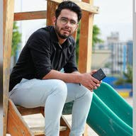 Ali Almaznai
