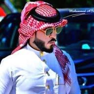محمد الفضلي