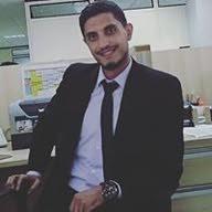 Ahmad Marie