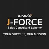 8chrikat jumia