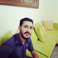 احمد بكار