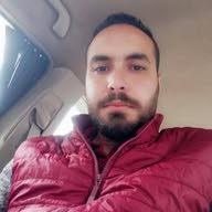 محمود ابوعوف