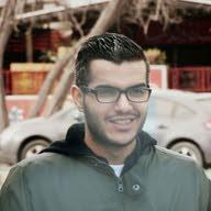 Tamer Al Smadi