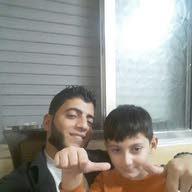 محمد العجوري