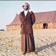 Salem Alhashmi