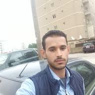 أبو حسني
