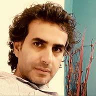خالد عسكر
