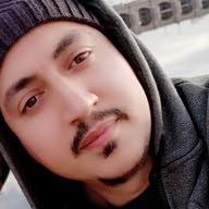 HateM El-Saify