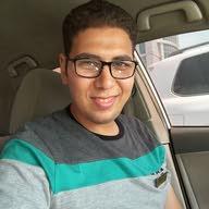 ahmed mobarak