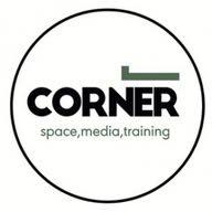 corner051