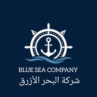 Blue sea company