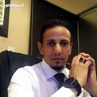 Abdullah musaed