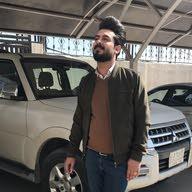 عبدالله الربيعي