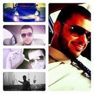 Abu Maher