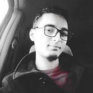 Ahmed Algweel