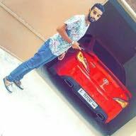 Mohamed Irway
