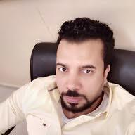 Mohsen Ale