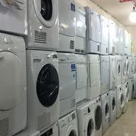 سوق الكويت للأجهزة الكهربائية