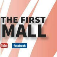 The First Mall