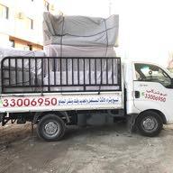 نقل اثاث البحرين 37790908 37790908او33006950وتساب نفس الرقم