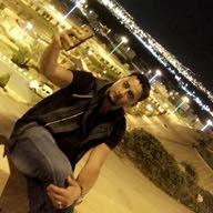 عمار عثمان