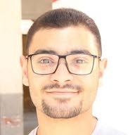 Ahmed Tiger