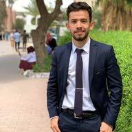 Yasser Dhia