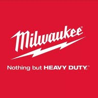 معدات ملواكي الاردن Milwaukee Jo