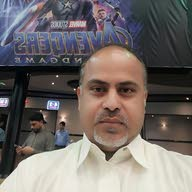 Muhammad Azad