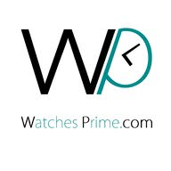 Watches Prime