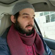Ibrahim Asender