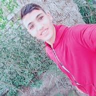 Hisham Rabbie