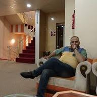 علي الزيداوي