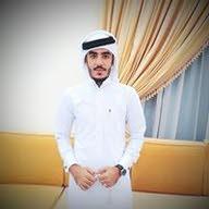 علي العبدالله العبدالله