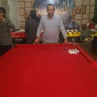yousef alqasemi