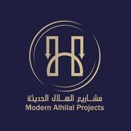Hilal Albusaidi