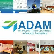 adam company