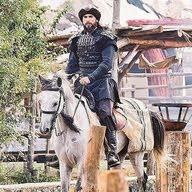 Abdulraheem Shah