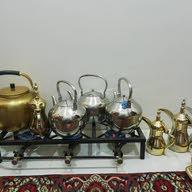 قهوجي نجران للقهوة العربيه اسعار مناسبه جدا
