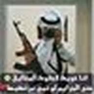 علي بن حماد