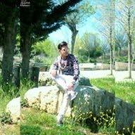 Zaid Al Badrsawy