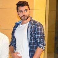 Aboud Radwan