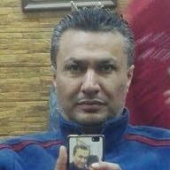 ايمن ابو النصر