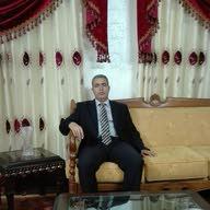 هشام محمود عبابنه