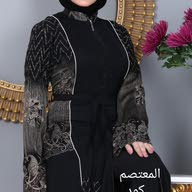 fatma fayed