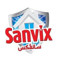 Sanvix