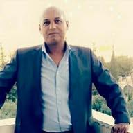 محمود الكناني
