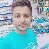 wishal Rajab
